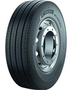 Michelin 295/80R22.5 X INCITY XZU3  152/148J