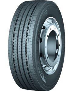Michelin 295/80R22.5 X MULTIWAY 3D XZE (M+S) 152/148M