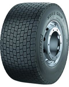 Michelin 295/80R22.5 X ONE XDN2 GRIP TL 152K